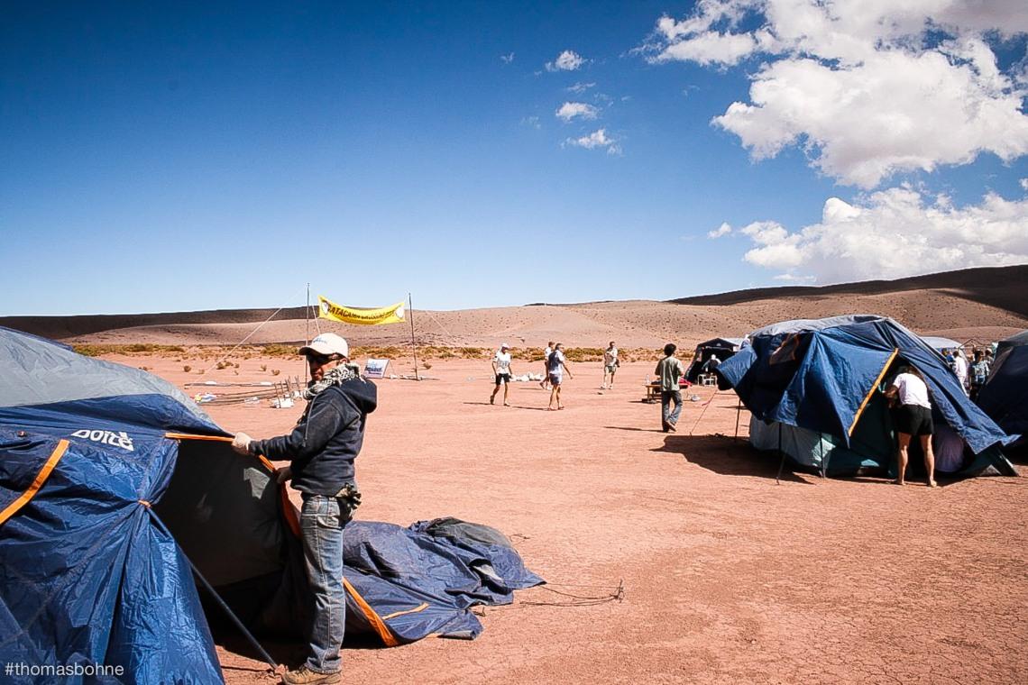 Atacama-0157.jpg