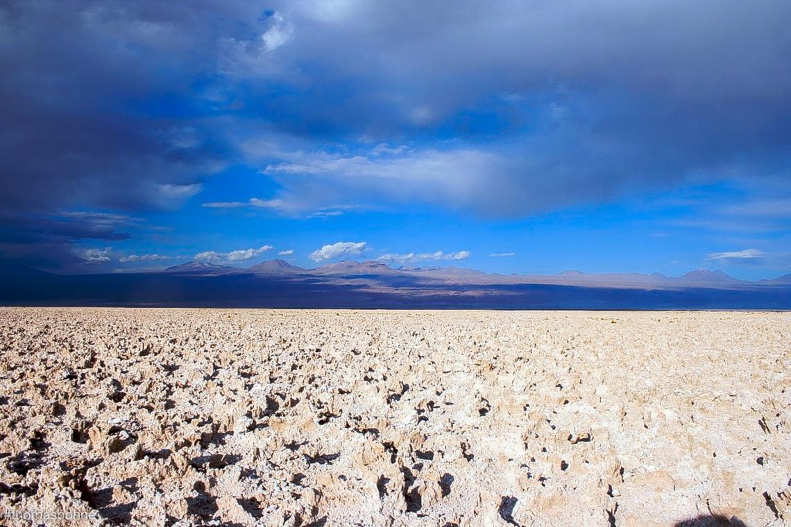 Atacama-0249