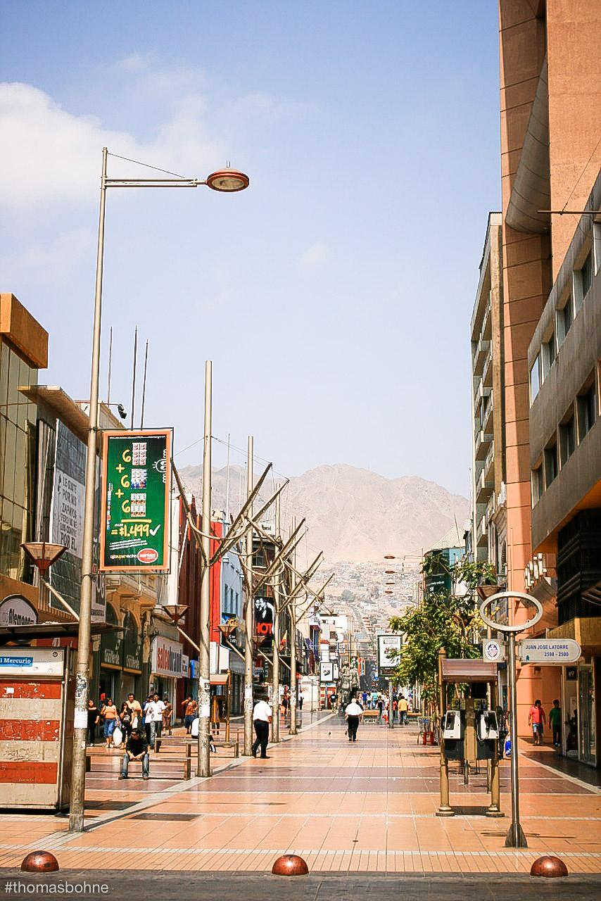 Chile-0104