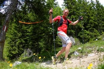Zugspitz Ultra-Trail 1