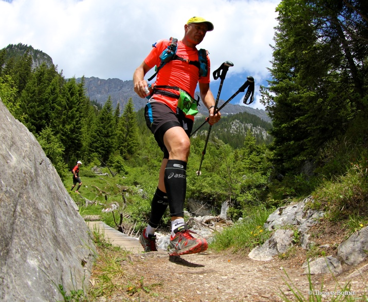 Zugspitz Ultra-Trail 11
