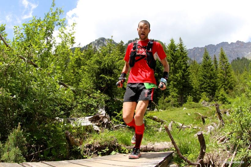 Zugspitz Ultra-Trail 13