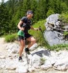 Zugspitz Ultra-Trail 14