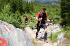 Zugspitz Ultra-Trail 15
