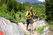 Zugspitz Ultra-Trail 16