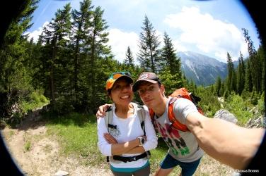 Zugspitz Ultra-Trail 17