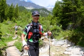 Zugspitz Ultra-Trail 18