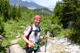 Zugspitz Ultra-Trail 19