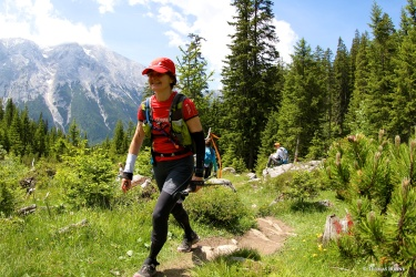 Zugspitz Ultra-Trail 2
