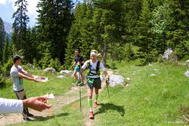 Zugspitz Ultra-Trail 6