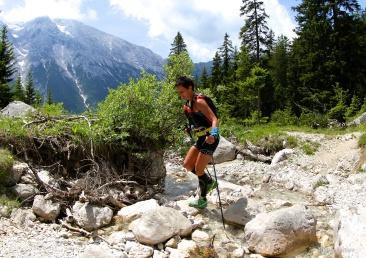 Zugspitz Ultra-Trail 7