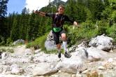 Zugspitz Ultra-Trail 8