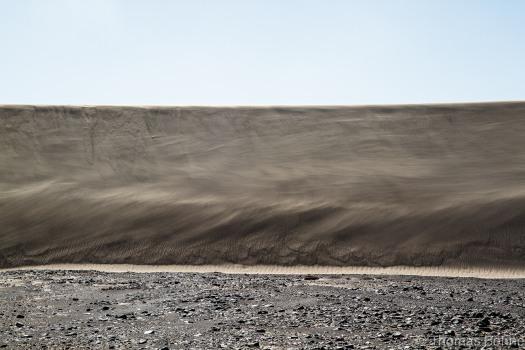 Namibia-9268