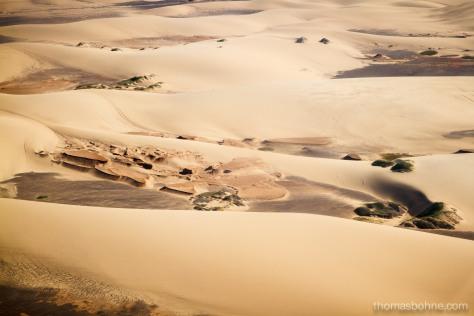 Namibia-9150