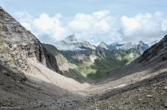 Pfunderer Höhenweg-9275