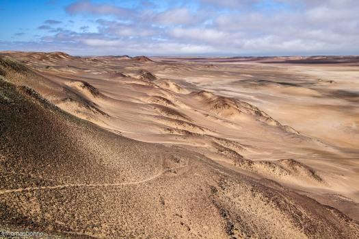 Namibia 2019-3042